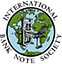 international-bank-note-society