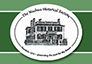 nashua-historical-society