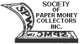 society-of-paper-money