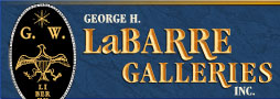 George Labarre Galleries