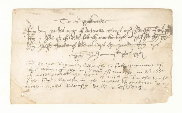 1552 Document
