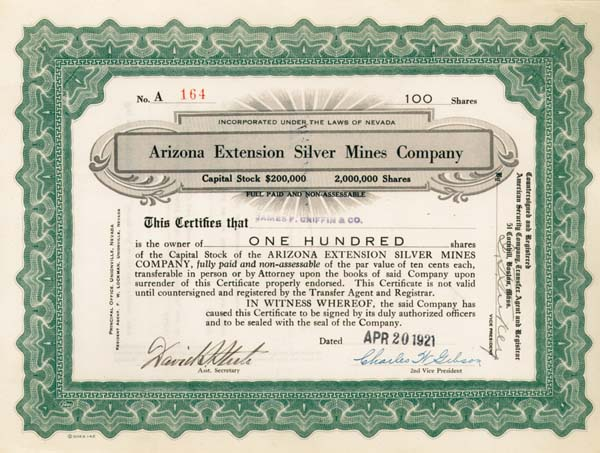 By state Alaska. In , Alaska was the nation's leading silver-producing state. Two Alaska mines were significant silver producers. The Greens Creek mine, owned by Hecla Mining, produced 8,, troy ounces of silver.