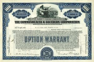 International Management /& Research /> 1987 PA old stock certificate share