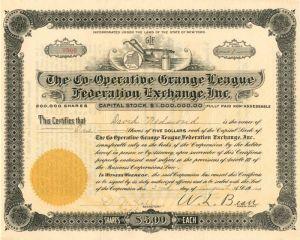 Stocks & Bonds, Scripophily Popular Brand Basin Oil Stock Certificate 1903 Wyoming Coins & Paper Money