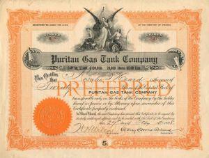 Collectible Stock Certificates, Antique Stocks, Antique Stock