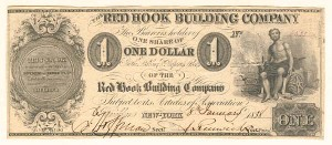 The Redhook Building Company
