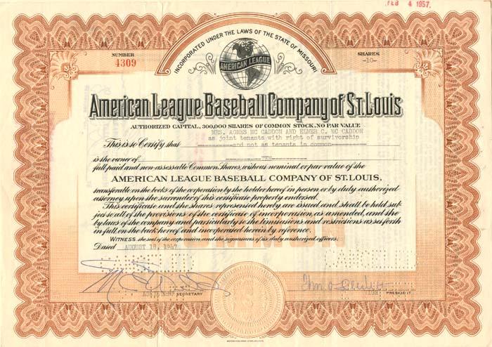 Milwaukee Brewers Bedroom In A Box Major League Baseball: American League Baseball Company Of St. Louis
