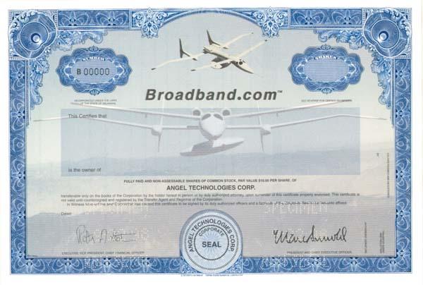Broadband.com