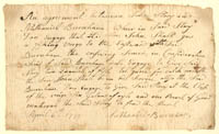 1779 Agreement for Loan