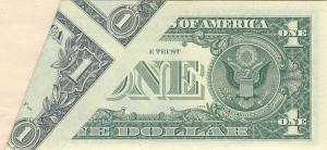Paper Money Errors, mismatched serial numbers, misalignments