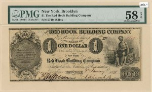 Red Hook Building Company