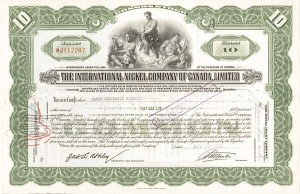 how to buy foreign bonds in canada