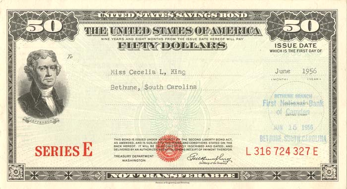 where can i buy paper us savings bonds Spe treasury (photo credit: wikipedia) buy an ee series us saving bond   department eliminated the ability to purchase paper saving bonds.