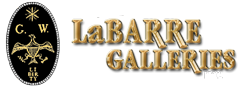 George H. Labarre Galleries, Inc.